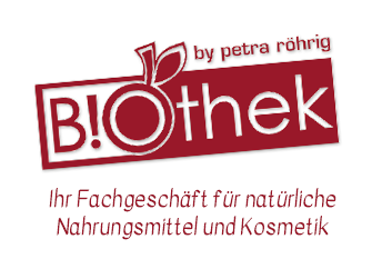 B!Othek Fulda